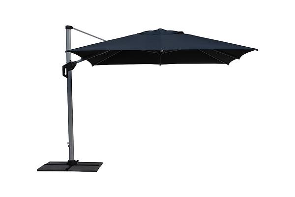 bahçe şemsiyesi istanbul, teras şemsiyesi istanbul
