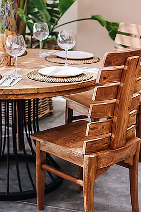 Tik sandalye, teak sandalye, tik sandalye modelleri, dış alan sandalye, dış alan sandalye modelleri, ahşap sandalye modelleri