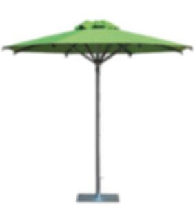 güneş şemsiyesi, güneş şemsiyesi modelleri