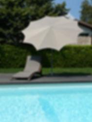 güneş şemsiyesi, güneş şemsiyeleri, güneş şemsiyesi modelleri