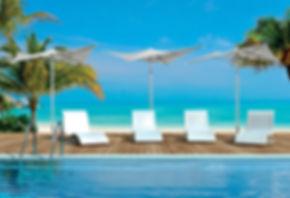 Lara Concept, plaj şemsiyesi modelleri, havuz şemsiyesi modelleri, bahçe şemsiyesi modelleri, dış alan şemsiyesi modelleri, otel şemsiyesi modelleri, beach club şemsiyesi modelleri, tasarım güneş bahçe cafe otel şemsiyesi modelleri, lüks güneş şemsiyesi modelleri ve markaları, konsept güneş bahçe cafe otel şemsiyesi modelleri, havuz kenarı şemsiye modelleri, dış mekan şemsiye modelleri, dış alan şemsiye modelleri markaları, cafe şemsiyesi istanbul, cafe şemsiyesi izmir, cafe şemsiyesi antalya, cafe şemsiyesi kıbrıs, cafe şemsiyesi bodrum, cafe şemsiyesi çeşme alaçatı, bahçe şemsiyesi istanbul, bahçe şemsiyesi bodrum, bahçe şemsiyesi çeşme alaçatı, cafe şemsiyesi muğla, otel şemsiyesi bodrum, otel şemsiyesi antalya, otel şemsiyesi kıbrıs, lüks otel cafe restaurant bahçe teras şemsiyesi modelleri, havuz şemsiyeleri, plaj şemsiyeleri,