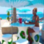 Lara Concept, Dekoratif, Şık, Kaliteli, İthal, Lüks, Rüzgara Dayanıklı, Tasarım, Bahçe Şemsiyesi modelleri, Cafe Şemsiyesi modelleri, Otel Şemsiyesi modelleri, Restaurant Şemsiyesi modelleri, AVM Şemsiyesi modelleri, Güneş Şemsiyesi modelleri, Dış Mekan Şemsiyesi modelleri, Dış Alan Şemsiyesi modelleri, Plaj Şemsiyesi modelleri, Havuz kenarı şemsiyesi modelleri, Beach Club şemsiye modelleri, Yandan Direkli Bahçe Şemsiyesi modelleri, Yandan Gövdeli Bahçe Şemsiyesi modelleri, Yandan Açılan Bahçe Şemsiyesi modelleri, Teras Şemsiyesi Modelleri, Markaları ve Fiyatları. İzmir, İstanbul, Ankara, Bursa, Antalya, Kuzey Kıbrıs, Muğla, Denizli, Çeşme, Bodrum. Lüks, Dekoratif, Kaliteli ve Farklı, Şemsiye Ayağı Standı Altlığı Modelleri. Yandan mafsallı bahçe güneş cafe şemsiyesi modelleri, lüks bahçe mobilyası modelleri, lüks cafe şemsiyeleri, lüks dış mekan şemsiyeleri, lüks şık cafe otel ekipmanları aksesuarları, lüks bahçe dekorları, pahalı güneş şemsiyeleri, güneş şemsiye imalatı toptancısı,