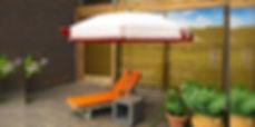 kampanya, Bahçe şemsiyesi markaları, dıs cephe kaplamasi, bodrum, luxury, hotel, wood, ahşap deck, Hotellife, Restoran Şemsiyesi, Konsept Şemsiye, cesme, gardendekoration, şezlong, deniz şemsiyesi, Renkli Şemsiye, Dev Şemsiye, Dışmekan Şemsiyesi, prefabrik, mimari, kompozit, umbrella, mimarlık ofisi, içmimar, içmimarlık, mimarlık, mimar, Therrawood izmir, therrawood ahşap, sywawa, Sywawa Türkiye, Lara Concept, therrawood, ahsap kompozit, deck, restaurant, çit, oturma grubu, dıs cephe kaplamasi izmir, havuz şemsiyesi, peyzaj, Su geçirmeyen şemsiye, Lüks Şemsiye, korkuluk, gayrimenkul, pergola, ahsap pergola, ege bölgesi, bahce semsiyesi fiyatları, dekorasyon fikirleri, yeni trend, mobilya, yeni trendler, blog, alaçatı
