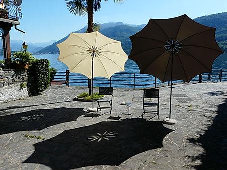 havuz şemsiyeleri, şezlong şemsiyesi, şezlong arası şemsiye, havuz kenarı şemsiye