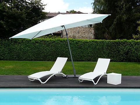 bahçe şemsiyesi modelleri ve fiyatları