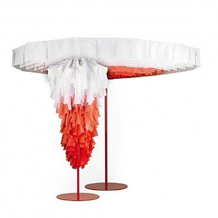 dekoratif bahçe şemsiyeleri, dekoratif güneş şemsiyeleri