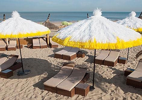 dekoratif güneş şemsiyeleri, güneş şemsiyesi modelleri