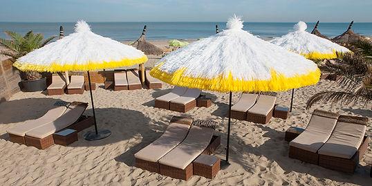 Lara Concept, Bahçe Şemsiyesi Modelleri, Bahçe Şemsiyesi Fiyatları, Bahçe Şemsiyesi Markaları, Güneş Şemsiyesi Modelleri, güneş şemsiyesi markaları, güneş şemsiyesi fiyatları, dış alan şemsiyeleri, teras şemsiyesi modelleri, kaliteli bahçe şemsiyeleri, kaliteli güneş şemsiyeleri, dekoratif bahçe şemsiyeleri, dekoratif güneş şemsiyeleri, lüks bahçe şemsiyeleri modelleri, kaliteli lüks güneş ve bahçe şemsiyeleri modelleri istanbul izmir bodrum kıbrıs antalya çeşme ankara, kaliteli cafe şemsiyeleri, lüks cafe şemsiyeleri, kaliteli lüks otel şemsiyeleri, kaliteli lüks restaurant şemsiyeleri, kaliteli lüks gastronomi şemsiyeleri, horeca şemsiyeleri, kaliteli ithal cafe bahçe ev güneş şemsiyeleri, cafe şemsiyesi istanbul bodrum izmir kıbrıs ankara çeşme antalya bursa denizli, bahçe şemsiyesi istanbul bodrum izmir kıbrıs ankara çeşme antalya bursa denizli, güneş şemsiyesi istanbul bodrum izmir kıbrıs ankara çeşme antalya bursa denizli, otel şemsiyesi bodrum, otel şemsiyesi istanbul, çeşme