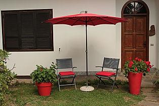Kare güneş şemsiyesi, yuvarlak güneş şemsiyesi, kaliteli güneş şemsiyeleri
