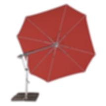 Doppler E-Drive Uzaktan Kumandalı Şemsiye, Güneş Enerjisiyle Çalışan Şemsiye, Elektrikli Şemsiye, Şarjlı Şemsiye, Otomatik açılıp kapanan şemsiye, lara concept, cafe şemsiyesi, restaurant şemsiyesi, otel şemsiyesi, lüks bahçe şemsiyesi, lüks güneş şemsiyeleri, doppler şemsiye, açısı ayarlanabilen şemsiye, yandan mafsallı şemsiye, yandan açılan bahçe şemsiyesi, yandan açılan güneş şemsiyesi, bahçe şemsiyesi istanbul, güneş şemsiyesi istanbul, güneş şemsiyesi bodrum, bahçe şemsiyesi bodrum, bahçe şemsiyesi çeşme, büyük bahçe şemsiyeleri, büyük güneş şemsiyeleri, ithal bahçe şemsiyeleri, kalitel bahçe şemsiyeleri, kaliteli güneş şemsiyeleri, teras şemsiyeleri, dış alan şemsiyeleri, kaliteli şık bahçe şemsiyeleri, şık güneş şemsiyeleri, dekoratif güneş şemsiyeleri, bahçe şemsiyesi modelleri, bahçe şemsiyesi fiyatları, bahçe şemsiyesi markaları, teras şemsiyesi istanbul, teras şemsiyesi bodrum, doppler solmotion şemsiye, doppler şemsiye modelleri, kare bahçe şemsiyeleri