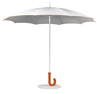 tasarım güneş şemsiyeleri, tasarım güneş şemsiyesi