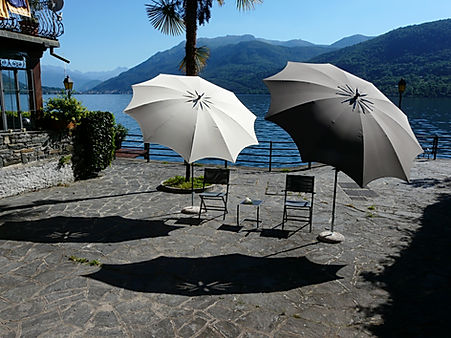 güneş şemsiyesi fiyatları, bahçe şemsiyesi fiyatları, bahçe şemsiyeleri