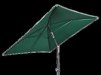 uzaktan kumandalı şemsiye, elektrikli şemsiye, elektrikli bahçe şemsiyesi, güneş enerjili şemsiye, doppler şemsiye, doppler bahçe şemsiyesi, doppler güneş şemsiyesi, lara concept, lara şemsiye, doppler türkiye, doppler şemsiye türkiye, lüks bahçe şemsiyesi, ithal bahçe şemsiyesi, yabancı bahçe şemsiyesi, kaliteli güneş şemsiyesi, otel şemsiyesi, cafe şemsiyesi, beach club şemsiye, otomatik şemsiye, otomatik açılan şemsiye, otomatik açılan güneş şemsiyesi, horeca şemsiye, büyük güneş şemsiyesi, dev şemsiye, yıldız kumaşlı şemsiye, tente, gölgeneldirme çözümleri, 2, 3, 4, 5, 6, x, metre şemsiye, güneş, yağmur, cafe, hotel, otel, havuz, plaş, teras, dış alan, pahalı, dayanıklı, kaliteli, yabancı, ithal, şemsiye modelleri, şemsiye markaları, şemsiye fiyatları, cafe dekorasyonu, otel dekorasyonu, dekorasyon fikirleri, dış alan mobilyaları, teras aksesuarları, bahçe mobilyaları, beach club dekorasyonları, ahşap şemsiye, ağaç şemsiye, ahşap güneş şemsiyesi, tik şemsiye, Lara Concept