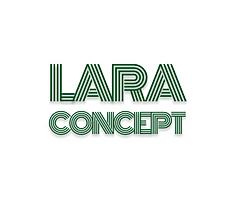 lara concept, cafe şemsiyeleri