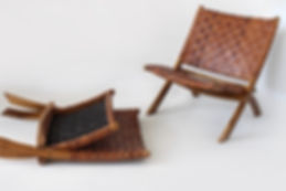 tik berjer, tik koltuk, teak koltuk, dış mekan koltuk, dış mekan berjer, dış mekan ahşap sandalye, deri örgü koltuk, ahşap berjer, dış mekan sandalye, dekoratif sandalye, tasarım berjer, deri örgü koltuk