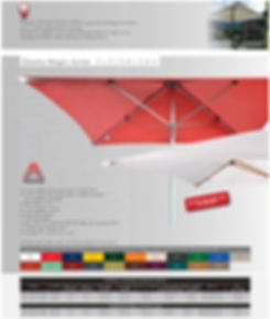 lara concept, bahçe şemsiyesi modelleri, bahçe şemsiyesi fiyatları, bahçe şemsiyesi markaları, güneş şemsiyesi modelleri, güneş şemsiyesi markaları, güneş şemsiyesi fiyatları, dış alan şemsiyeleri, teras şemsiyesi modelleri, kaliteli bahçe şemsiyeleri, kaliteli güneş şemsiyeleri, dekoratif bahçe şemsiyeleri, dekoratif güneş şemsiyeleri, lüks bahçe şemsiyeleri modelleri, kaliteli lüks güneş ve bahçe şemsiyeleri modelleri istanbul izmir bodrum kıbrıs izmir bodrum çeşme ankara, kaliteli cafe şemsiyeleri, lüks cafe şemsiyeleri, kaliteli lüks otel şemsiyeleri, kaliteli lüks restaurant şemsiyeleri, kaliteli lüks gastronomi şemsiyeleri, horeca şemiyeleri, kaliteli ithal cafe bahçe ev güneş şemsiyeleri, cafe şemsiyesi istanbul bodrum izmir kıbrıs ankara çeşme antalya bursa denizli, bahçe şemsiyesi istanbul bodrum izmir kıbrıs ankara çeşme antalya bursa denizli, güneş şemsiyesi istanbul bodrum izmir kıbrıs ankara çeşme antalya bursa denizli, otel şemsiyesi bodrum, otel şemsiyesi istanbul