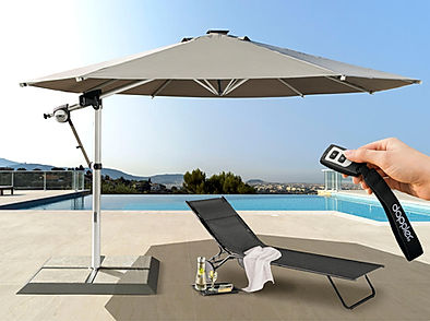 lara concept, cafe şemsiyesi, otel şemsiyesi, restaurant şemsiyesi, cafe şemsiyesi, otel şemsiyesi, restaurant şemsiyesi, uzaktan kumandalı şemsiye, otomatik şemsiye, güneş enerjili şemsiye, kare şemsiye, 3x3 metre şemsiye, 4x4 metre şemsiye, 5x5 metre şemsiye, 6x6 metre şemsiye, ahşap şemsiye, teleskopik şemsiye, büyük şemsiye, plaj şemsiyesi, teras şemsiyesi, dış alan şemsiyesi, şemsiye modelleri, şemsiye fiyatları, şemsiye markaları, bahçe şemsiyesi, plaj şemsiyesi, kaliteli şemsiye, yabancı şemsiye, ampül şemsiye, yandan direkli şemsiye, yandan ayaklı şemsiye, yandan gövdeli şemsiye, şemsiye üreticisi, lüks şemsiye, dekoratif şemsiye, su geçirmeyen şemsiye, rüzgara dayanıklı şemsiye, özel üretim şemsiye, sunbrella kumaş, doppler şemsiye, şık şemsiye, farklı şemsiye, konsept şemsiye, farklı şemsiye modelleri, ithal şemsiye, yuvarlak şemsiye, celal birsen şemsiye, avm şemsiye, gölgelendirme, şemsiye izmir, şemsiye istanbul, şemsiye bodrum, şemsiye antalya, şemsiye kıbrıs,