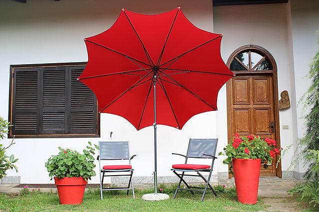 Teras şemsiyes modelleri, dış alan şemsiye modelleri, güneş şemsiyesi bodrum, güneş şemsiyesi çeşme