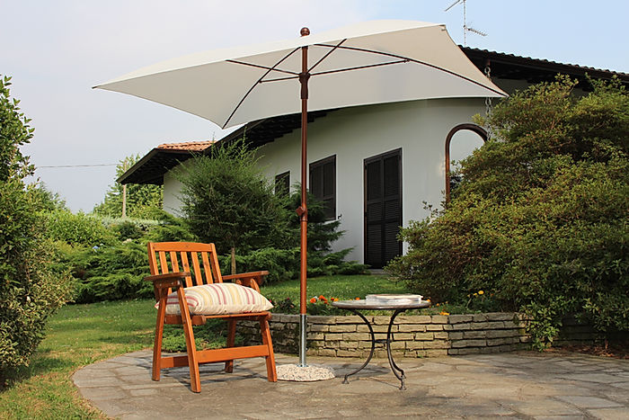 bahçe şemsiyesi bodrum, bodrum bahçe şemsiyesi