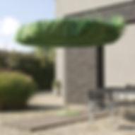 Lara Concept, plaj şemsiyesi modelleri, havuz şemsiyesi modelleri, bahçe şemsiyesi modelleri, dış alan şemsiyesi modelleri, otel şemsiyesi modelleri, beach club şemsiyesi modelleri, tasarım güneş bahçe cafe otel şemsiyesi modelleri, lüks güneş şemsiyesi modelleri markaları, konsept güneş bahçe cafe otel şemsiyesi modelleri, havuz kenarı şemsiye modelleri, dış mekan şemsiye modelleri, dış alan şemsiye modelleri markaları, cafe şemsiyesi istanbul, cafe şemsiyesi izmir, cafe şemsiyesi antalya, cafe şemsiyesi kıbrıs, cafe şemsiyesi bodrum, cafe şemsiyesi çeşme alaçatı, bahçe şemsiyesi istanbul, bahçe şemsiyesi bodrum, bahçe şemsiyesi çeşme alaçatı, cafe şemsiyesi muğla, otel şemsiyesi bodrum, otel şemsiyesi antalya, otel şemsiyesi kıbrıs, lüks otel cafe restaurant bahçe teras şemsiyesi modelleri