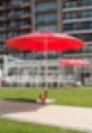 güneş şemsiyesi istanbul, lüks güneş şemsiyeleri