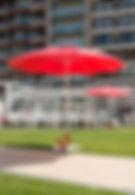 Lara Concept, plaj şemsiyesi modelleri, havuz şemsiyesi modelleri, bahçe şemsiyesi modelleri, dış alan şemsiyesi modelleri, otel şemsiyesi modelleri, beach club şemsiyesi modelleri, tasarım güneş bahçe cafe otel şemsiyesi modelleri, lüks güneş şemsiyesi modelleri markaları, konsept güneş bahçe cafe otel şemsiyesi modelleri, havuz kenarı şemsiye modelleri, dış mekan şemsiye modelleri, dış alan şemsiye modelleri markaları, cafe şemsiyesi istanbul, cafe şemsiyesi izmir, cafe şemsiyesi antalya, cafe şemsiyesi kıbrıs, cafe şemsiyesi bodrum, cafe şemsiyesi çeşme alaçatı, bahçe şemsiyesi istanbul, bahçe şemsiyesi bodrum, bahçe şemsiyesi çeşme alaçatı, cafe şemsiyesi muğla, otel şemsiyesi bodrum, otel şemsiyesi antalya, otel şemsiyesi kıbrıs, lüks otel cafe restaurant bahçe teras şemsiyesi modelleri, lüks bahçe mobilyaları, sywawa şemsiye, gulliver şemsiye, frou frou şemsiye, şemsiye izmir, şemsiye istanbul, farklı güneş şemsiyesi modelleri, konsept farklı güneş şemsiyesi modelleri