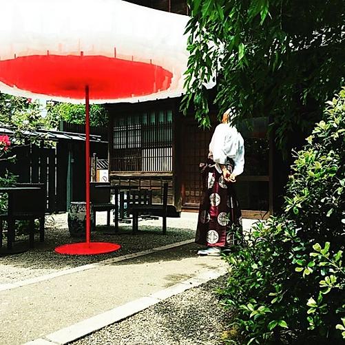 bahçe şemsiyesi modelleri, güneş şemsiyesi modelleri
