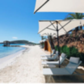 plaj şemsiyesi çeşme, plaj şemsiyesi antalya, plaj şemsiyesi bodrum, biblos otel şemsiye