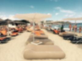 Lara Concept, plaj şemsiyesi modelleri, havuz şemsiyesi modelleri, bahçe şemsiyesi modelleri, dış alan şemsiyesi modelleri, otel şemsiyesi modelleri, beach club şemsiyesi modelleri, tasarım güneş bahçe cafe otel şemsiyesi modelleri, lüks güneş şemsiyesi modelleri ve markaları, konsept güneş bahçe cafe otel şemsiyesi modelleri, havuz kenarı şemsiye modelleri, dış mekan şemsiye modelleri, dış alan şemsiye modelleri markaları, cafe şemsiyesi istanbul, cafe şemsiyesi izmir, cafe şemsiyesi antalya, cafe şemsiyesi kıbrıs, cafe şemsiyesi bodrum, cafe şemsiyesi çeşme alaçatı, bahçe şemsiyesi istanbul, bahçe şemsiyesi bodrum, bahçe şemsiyesi çeşme alaçatı, cafe şemsiyesi muğla, otel şemsiyesi bodrum, otel şemsiyesi antalya, otel şemsiyesi kıbrıs, lüks otel cafe restaurant bahçe teras şemsiyesi modelleri, havuz şemsiyeleri, plaj şemsiyeleri