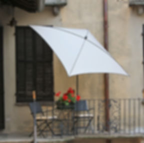 bahçe şemsiyesi izmir, bahçe şemsiyesi istanbul