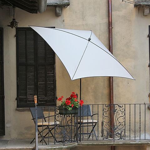 güneş şemsiyesi izmir, güneş şemsiyesi istanbul