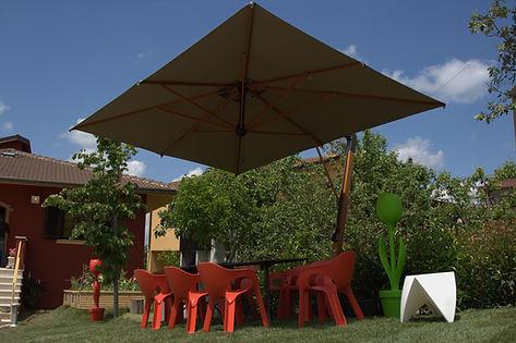 Yandan Gövdeli Şemsiye Modelleri, Lara Concept, Kaliteli, İthal, Lüks, Dayanıklı, Şık, Modern, Yandan Direkli Bahçe Şemsiyesi, Yandan Direkli Bahçe Şemsiyesi Modelleri, Yandan Direkli Şemsiye, Yandan Direkli Şemsiye Modelleri, Yandan Direkli Cafe Şemsiyesi, Yandan Direkli Güneş Şemsiyesi, Yandan Direkli Güneş Şemsiyesi Modelleri, Yandan Direkli Bahçe Şemsiyesi Fiyatları, Yandan Direkli Teras Şemsiyesi, Yandan Direkli Dışalan Şemsiyesi, Yandan Direkli Şemsiye Fiyatları, Bahçe Şemsiyesi Modelleri, Güneş Şemsiyesi modelleri, lüks bahçe şemsiyeleri, ithal bahçe şemsiyesi, ithal bahçe şemsiyeleri, ithal güneş şemsiyeleri, kaliteli güneş şemsiyeleri, ampül şemsiye, ampül şemsiye modelleri, yandan bumlu şemsiye, yandan bomlu şemsiye modelleri, banana şemsiye modelleri, ahşap yandan direkli şemsiye, ahşap bahçe şemsiyeleri