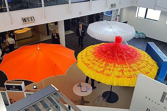 lüks güneş şemsiyeleri, güneş şemsiyesi modelleri