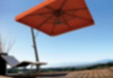 Yandan Gövdeli Güneş Şemsiyesi, Yandan gövdeli bahçe şemsiyesi, yandan gövdeli cafe şemsiyesi, yandan gövdeli teras şemsiyesi, teras şemsiyesi modeleri, scolar şemsiye, ampül şemsiye, ampül şemsiye modelleri