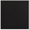 Bildschirmfoto 2021-02-27 um 18.05.51.pn