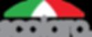 Lara Concept, Scolaro Şemsiye, Scolaro Şemsiye Türkiye, Scolaro Şemsiye Kıbrıs, Scolaro Parasol Turkey, Scolaro Türkiye, Scalaro Turkey, Scolaro Umbrella Turkey, İtalyan Şemsiye markaları modelleri, Scolaro Türkiye Temsilcisi, Scolaro Türkiye Temsilciliği, Scolaro Şemsiyeleri, Scolaro Türkiye Distribütörü, Scolaro Şemsiye Türkiye Distribütrlüğü, İtalyan bahçe ve güneş şemsiyeleri, İtaly parasol, İtalyan şemsiye markaları, italyan şemsiye markaları, tasarım şemsiye markaları ve modelleri, ithal şemsiye markaları ve modelleri, İtalyan bahçe şemsiyesi markaları ve modelleri, lüks bahçe şemsiyeleri, lüks bahçe mobilyaları, lüks güneş şemsiyeleri, şık bahçe şemsiyeleri, lüks güneş şemsiyesi markaları, lüks bahçe şemsiyesi modelleri, dekoratif bahçe şemsiyeleri, tasarım bahçe şemsiyeleri, tasarım güneş şemsiyeleri