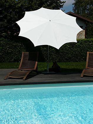 deoratif bahçe şemsiyeleri, dekoratif bahçe şemsiyesi, tasarım bahçe şemsiyeleri, tasarım bahçe şemsiyesi
