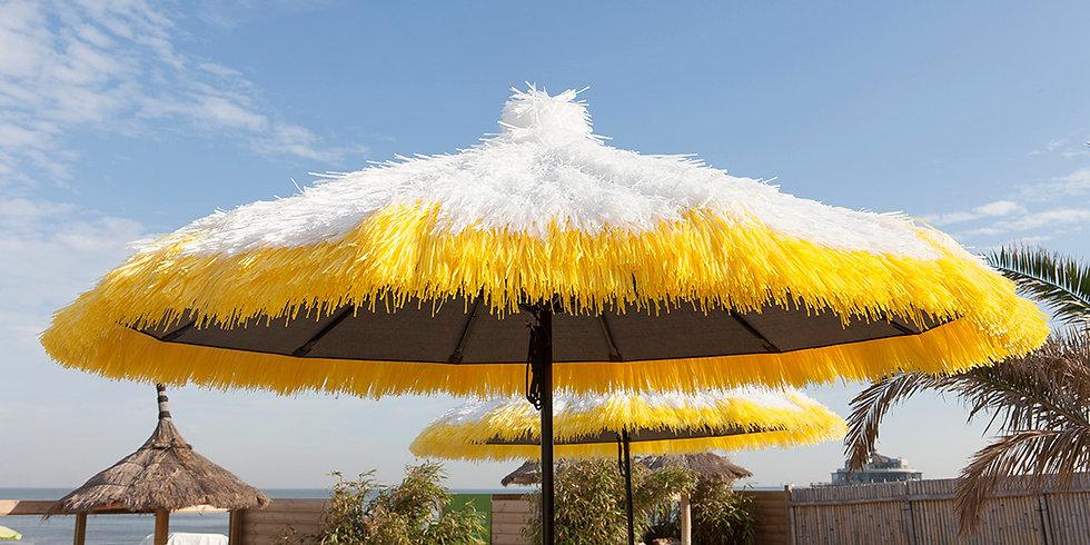 cafe şemsiyesi izmir, cafe şemsiyesi istanbul, cafe şemsiyesi ankara, cafe şemsiyesi antalya, cafe şemsiyesi bodrum, cafe şemsiyesi çeşme, cafe şemsiyesi bursa, bahçe şemsiyesi izmir, bahçe şemsiyesi istanbul, bahçe şemsiyesi bodrum, bahçe şemsyesi çeşme, bahçe şemsiyesi alaçatı, güneş şemsiyesi ankara, güneş şemsiyesi istanbul, güneş şemsiyesi bodrum, güneş şemsiyesi çeşme, güneş şemsiyesi antalya, güneş şemsiyesi ankara, güneş şemsiyesi izmir, bahçe şemsiyesi modelleri, bahçe şemsiyesi fiyatları, güneş şemsiyesi modelleri, güneş şemsiyesi fiyatları, güneş şemsiyeleri, bahçe şemsiyeleri, dekoratif bahçe şemsiyeleri, lüks bahçe mobilyaları, lüks bahçe şemsiyeleri, dekoratif güneş şemsiyesi modelleri, lara concept, dekoratif bahçe şemsiyesi, dekoratif bahçe şemsiyeleri, dekoratif güneş şemsiyeleri, şık bahçe şemsiyeleri, lüks güneş şemsiyeleri, farklı bahçe şemsiyeleri, pahalı güneş şemsiyeleri, konsept güneş şemsiyeleri, ithal güneş şemsiyeleri, ithal bahçe şemsiyeleri