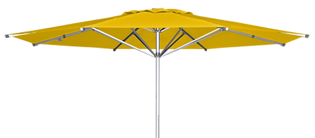 lara concept, cafe şemsiyesi, otel şemsiyesi, restaurant şemsiyesi, cafe şemsiyesi, otel şemsiyesi, restaurant şemsiyesi, uzaktan kumandalı şemsiye, otomatik şemsiye, güneş enerjili şemsiye, kare şemsiye, 3x3 metre şemsiye, 4x4 metre şemsiye, 5x5 metre şemsiye, 6x6 metre şemsiye, ahşap şemsiye, teleskopik şemsiye, büyük şemsiye, plaj şemsiyesi, teras şemsiyesi, dış alan şemsiyesi, şemsiye modelleri, şemsiye fiyatları, şemsiye markaları, bahçe şemsiyesi, plaj şemsiyesi, kaliteli şemsiye, yabancı şemsiye, ampül şemsiye, yandan direkli şemsiye, yandan ayaklı şemsiye, yandan gövdeli şemsiye, şemsiye üreticisi, lüks şemsiye, dekoratif şemsiye, su geçirmeyen şemsiye, rüzgara dayanıklı şemsiye, özel üretim şemsiye, sunbrella kumaş, doppler şemsiye, şık şemsiye, farklı şemsiye, konsept şemsiye, farklı şemsiye modelleri, ithal şemsiye, yuvarlak şemsiye, celal birsen şemsiye, avm şemsiye, gölgelendirme, şemsiye izmir, şemsiye istanbul, şemsiye bodrum, şemsiye antalya, şemsiye kıbrıs