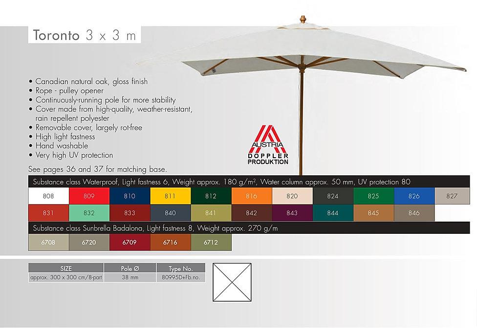 Cafe Şemsiyesi, Cafe Şemsiyeleri, Cafe Şemsiyesi Modellleri, Otel Şemsiyesi, Otel Şemsiyeleri, Otel Şemsiyesi Modelleri, Horeca Şemsiye, 4 metre şemsiye, 3 metre şemsiye, 5 metre şemsiye, teleskopik şemsiye, cafe şemsiyesi izmir, cafe şemsiyesi istanbul, cafe şemsiyesi ankara, cafe şemsiyesi antalya, cafe şemsiyesi bodrum, cafe şemsiyesi çeşme, cafe şemsiyesi bursa, bahçe şemsiyesi izmir, bahçe şemsiyesi istanbul, bahçe şemsiyesi bodrum, bahçe şemsyesi çeşme, bahçe şemsiyesi alaçatı, güneş şemsiyesi izmir, güneş şemsiyesi istanbul, güneş şemsiyesi bodrum, güneş şemsiyesi çeşme, güneş şemsiyesi antalya, güneş şemsiyesi ankara, bahçe şemsiyesi modelleri, bahçe şemsiyesi fiyatları, güneş şemsiyesi modelleri, güneş şemsiyesi fiyatları, güneş şemsiyeleri, bahçe şemsiyeleri, bahçe şemiyesi fiyatları, dekoratif bahçe şemsiyeleri, lüks bahçe mobilyaları, lüks bahçe şemsiyeleri, dekoratif güneş şemsiyesi modelleri, lara concept, güneş şemsiyesi markaları, doppler şemsiye, restaurant şemsiyeleri