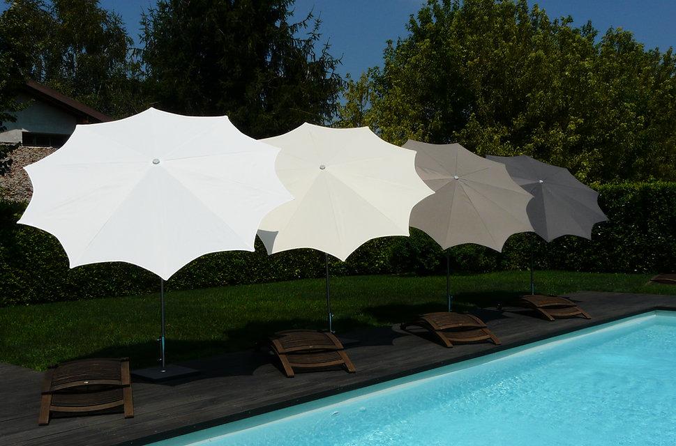güneş şemsiyesi, güneş şemsiyesi izmir