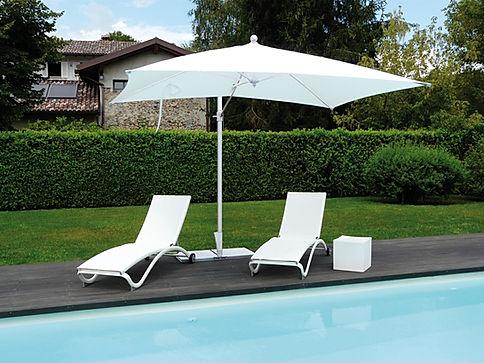 bahçe şemsiyesi çeşme, bahçe mobilyası bodrum