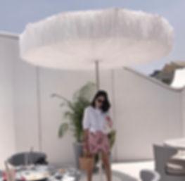 Lara Concept, Bahçe Şemsiyesi Modelleri, Bahçe Şemsiyesi Fiyatları, Bahçe Şemsiyesi Markaları, Güneş Şemsiyesi Modelleri, güneş şemsiyesi markaları, dış alan şemsiyeleri, teras şemsiyesi modelleri, kaliteli bahçe şemsiyeleri, kaliteli güneş şemsiyeleri, dekoratif bahçe şemsiyeleri, dekoratif güneş şemsiyeleri, lüks bahçe şemsiyeleri modelleri, kaliteli lüks güneş ve bahçe şemsiyeleri modelleri istanbul izmir bodrum kıbrıs antalya çeşme ankara, kaliteli cafe şemsiyeleri, lüks cafe şemsiyeleri, kaliteli lüks otel şemsiyeleri, kaliteli lüks restaurant şemsiyeleri, kaliteli lüks gastronomi şemsiyeleri, horeca şemsiyeleri, kaliteli ithal cafe bahçe ev güneş şemsiyeleri, cafe şemsiyesi istanbul bodrum izmir kıbrıs ankara çeşme antalya bursa denizli, bahçe şemsiyesi istanbul bodrum izmir kıbrıs ankara çeşme antalya bursa denizli, otel şemsiyesi bodrum, otel şemsiyesi istanbul, tasarım güneş şemsiyesi, lüks bahçe mobilyaları,