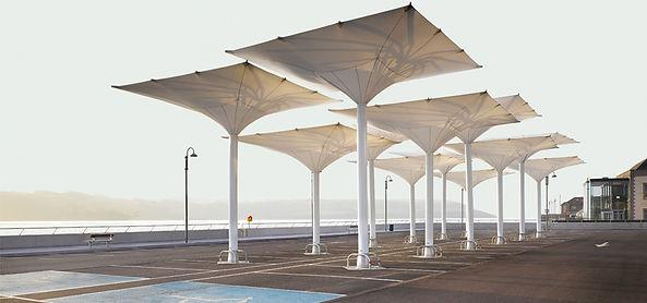 lale şemsiye modelleri, lale şemsiye istanbul