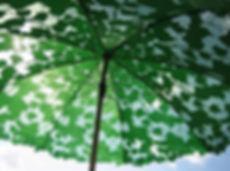 Dekoratif şemsiye, tasarım şemsiye, ithal şemsiye, lüks şemsiye, ithal bahçe şemsiyesi, dekoratif bahçe şemsiyesi, tasarım bahçe şemsiyesi, lüks bahçe şemsiyesi, bahçe şemsiyesi modelleri, bahçe şemsiyesi fiyatları, celal birsen, bahçe şemsiyesi markaları, bahçe dekorasyonu, bahçe tasarımı, gölgeleme sistemleri, dekorasyon, dekorasyon fikirleri, dekorasyon trendleri, interior, interiordesigner, interior blog, içmimar, içmimarlık, mimarlık, outdoor, outdoor furniture, bahçe mobilyası modelleri, bahçe mobilyası fiyatları, bahçe mobilyası indirim, kampanya, bahçe mobilyası izmir, bahçe mobilyası çeşme, bahçe mobilyası bodrum, bahçe mobilyası alaçatı, bahçe mobilyası ayvalık, bahçe mobilyası alsancak, bahçe mobilyası karşıyaka, şık bahçe mobilyası, lüks bahçe mobilyası, indirim, bahçe mobilyası yalıkavak, bahçe mobilyası gündoğan, bahçe mobilyası türkbükü, yıldız şemsiye, şemsiye evi, şemsiyeci, şemsiye modelleri, şemsiye fiyatları, gold şemsiye, dev şemsiye, büyük şemsiye, bodrum, çeşme
