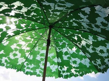 lüks güneş şemsiyeleri, güneş şemsiyes modelleri