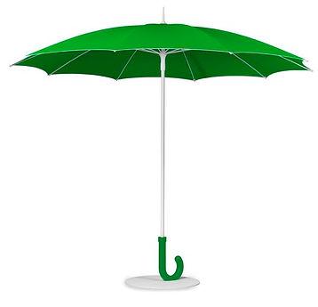 dekoratif güneş şemsiyeleri, güneş şemsiyesi