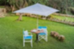 Kare Bahçe Şemsiyesi, kare plaj şemsiyesi, yuvarlak plaj şemsiyesi, yuvarlak güneş şemsiyesi, yuvarlak şezlong arası şemsiye, şezlong şemsiyesi bodrum, şezlong şemsiyesi antalya, şezlong şemsiyesi çeşme, şezlong şemsiyesi izmir