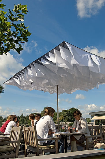 lara concept, lara concept şemsiye