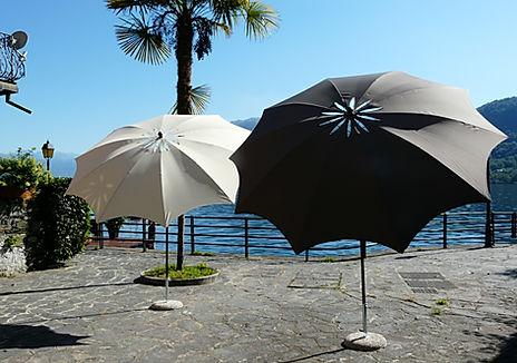 bea güneş şemsiyesi.JPG